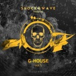 Сэмплы Shockwave Pro Series G-House Vol 1