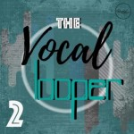 Сэмплы Roundel Sounds The Vocal Looper Vol 2