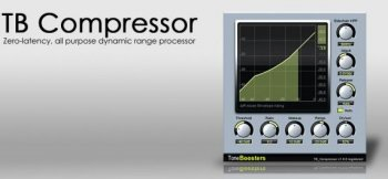 ToneBoosters Plugin Bundle v1.0.9 x86 x64