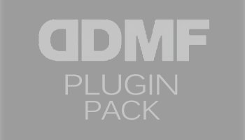 DDMF All Effects Bundle VST by R2R