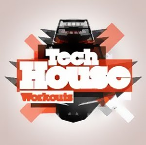 Сэмплы Sounds To Sample Tech House Workouts (WAV)