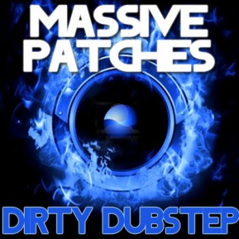 Пресеты Bunker 8 Dirty Dubstep Massive Presets