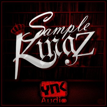 Сэмплы YnK Audio Sample Kingz (Hip Hop) (MULTiFORMAT)