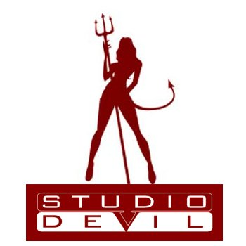 Studio Devil Plugins Pack 17.11.2013