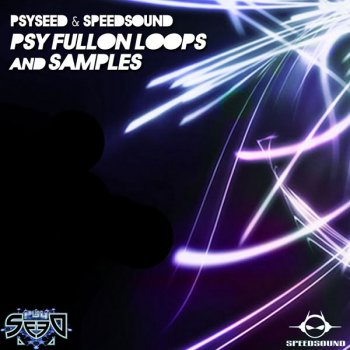 Сэмплы Psyload Psy Fullon Loops & Samples (Psytrance) (WAV)