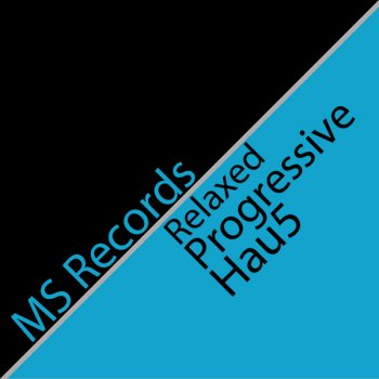 MS Records Relaxed Progressive Hau5 (MIDI файлы)
