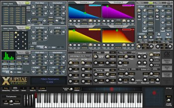 CK Modules & VST Pack