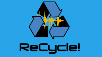 Propellerheads ReCycle v2.2.4