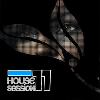 Wow! Records House Session Vol 11 (MIDI файлы)