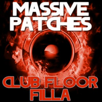 Пресеты Bunker 8 Digital Labs Massive Patches: Club Floor Filla