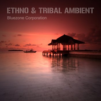 Сэмплы Bluezone Corporation  Ethno & Tribal Ambient (WAV/AIFF)