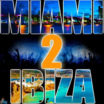 Сэмплы Fox Samples Miami 2 Ibiza (Electro, House)