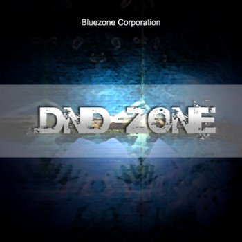 Сэмплы Bluezone Corporation - DNB Zone (WAV/REX/AIFF)