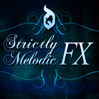 Delectable Records Strictly Melodic FX (WAV)