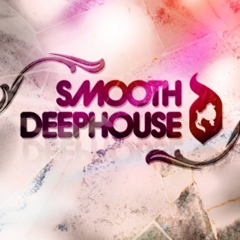 Сэмплы Delectable Records Smooth Deep House
