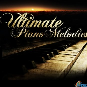 Сэмплы и MIDI файлы - Fox Samples - Ultimate Piano Melodies