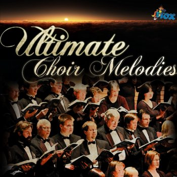 Сэмплы и MIDI файлы - Fox Samples Ultimate Choir Melodies