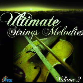 Сэмплы и MIDI файлы - Fox Samples Ultimate Strings Melodies Vol 2