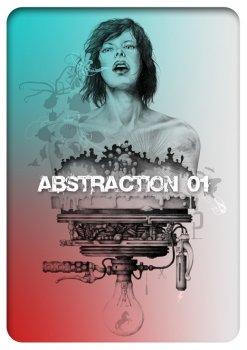 Сэмплы Galbanum Abstraction Vol 1