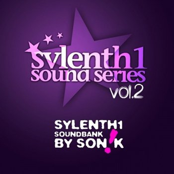 Пресеты Shockwave Son!k Sylenth1