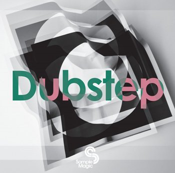 Сэмплы Sample Magic SM23: Dubstep