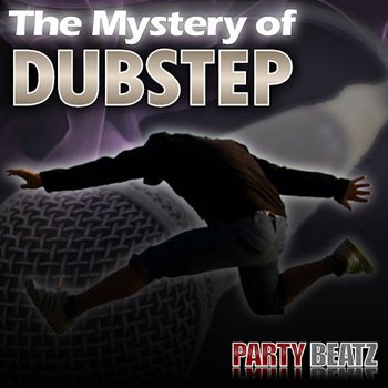 Сэмплы Party Beatz The Mystery of Dubstep