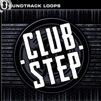 Сэмплы Soundtrack Loops Clubstep