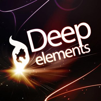 Сэмплы Delectable Records - Deep Elements