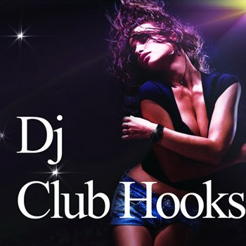 Сэмплы и MIDI - Black Dynasty DJ Club Hooks