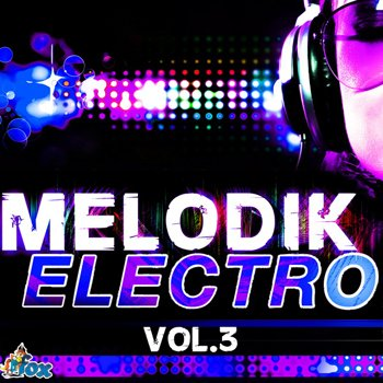Сэмплы Fox Samples - Melodik Electro Vol 3