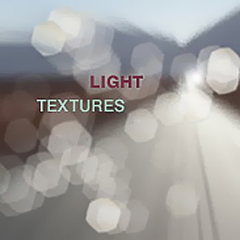 Сэмплы Loopmasters Light Textures