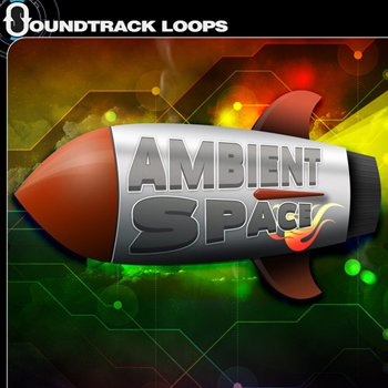 Сэмплы Soundtrack Loops Ambient Space