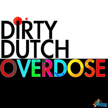 Сэмплы Fox Samples - Dirty Dutch Overdose