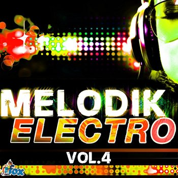 Сэмплы Fox Samples Melodik Electro Vol 4