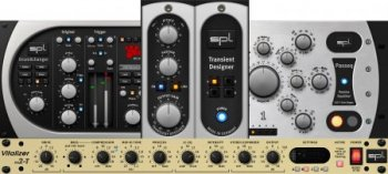SPL ALL 2012 Bundle R3 x86 x64