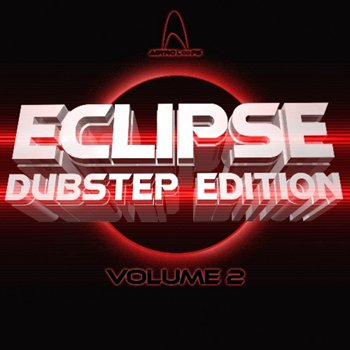 Сэмплы Astro Loops Eclipse Dubstep Edition Vol 2