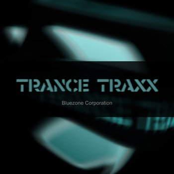 Сэмплы Bluezone Corporation Trance Traxx