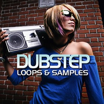 Сэмплы Dancemidisamples - Dubstep Loops & Samples