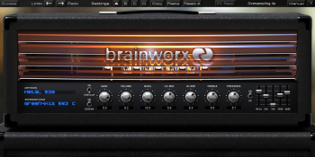 Plugin Alliance bx_rockrack PRO v1.1.2