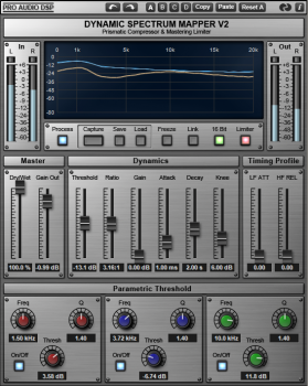 Plugin Alliance DSM V2 v2.0