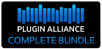 Plugin Alliance All Bundle v3.1