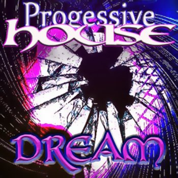 Сэмплы Sensatix - Progressive House Dream