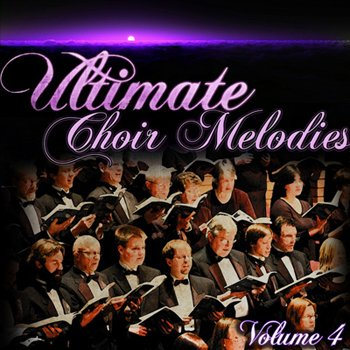 Сэмплы и MIDI - Fox Samples Ultimate Choir Melodies Vol 4