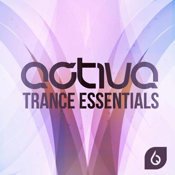 Сэмплы Freshly Squeezed Samples - Activa Trance Essentials