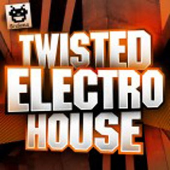 Сэмплы DirtiSounds Twisted ElectroHouse