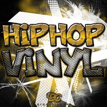 Сэмплы Big Citi Loops Hip Hop Vinyl