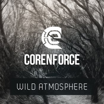 Сэмплы Corenforce Wild Atmosphere