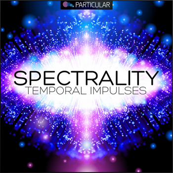 Сэмплы Particular Spectrality Temporal Impulses
