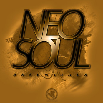 Сэмплы The Hit Sound Neo Soul Essentials