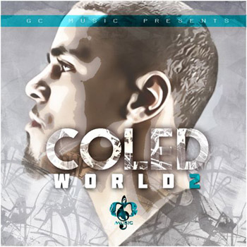 Сэмплы GC Music Coled World 2